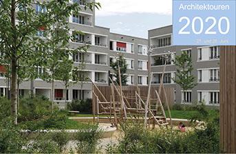 architektouren 2020 pga (1)